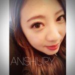 ANSHURY